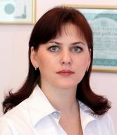popova_yuliya_0