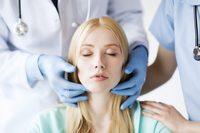 Криолечение проблемной кожи и не только