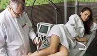 Лечение или удаление плохих вен на ногах