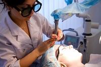 Папиллома удаление или лечение