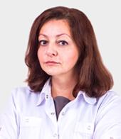 Офинеева Наталья Борисовна