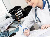 Получить медицинскую справку для учебы